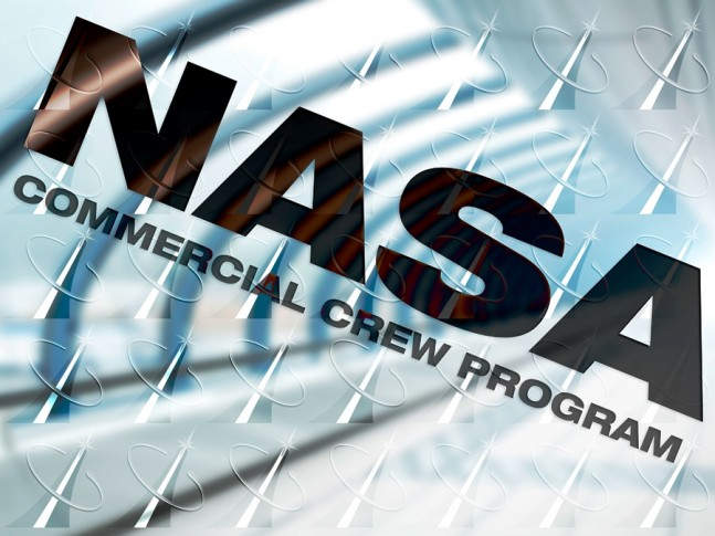 NASA-Commercial-Crew-Program-CCP-SpaceX-Boeing-NASA-image-posted-on-SpaceFlight-Insider
