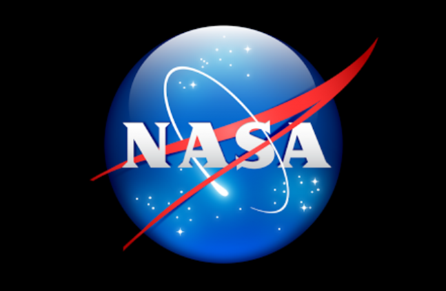 NASA logo posted on SpaceFlight Insider