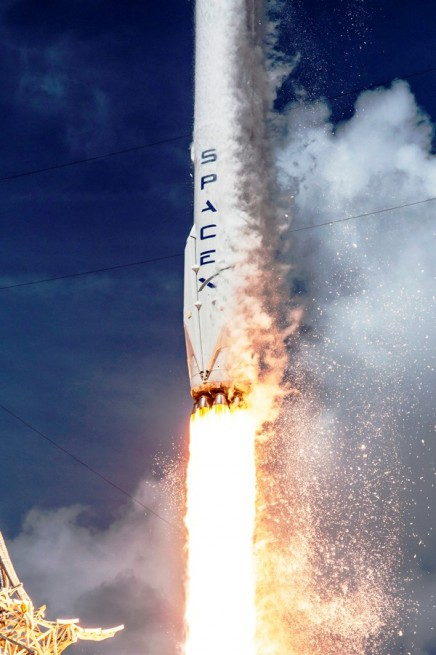 orbcomm_engines_tight SpaceX photo posted on SpaceFlight Insider