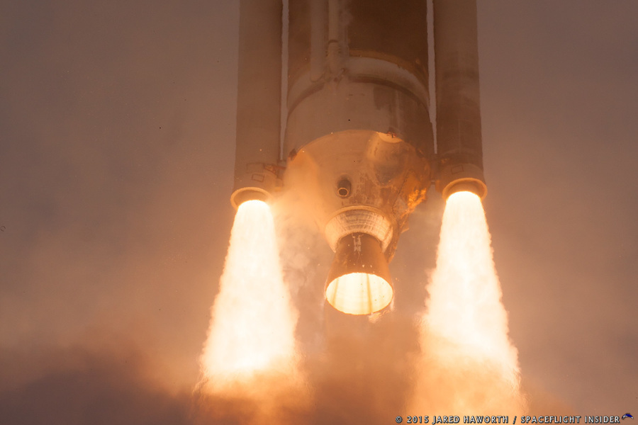 1023-ula_delta_iv_gps_iif_sv9-jared_haworth
