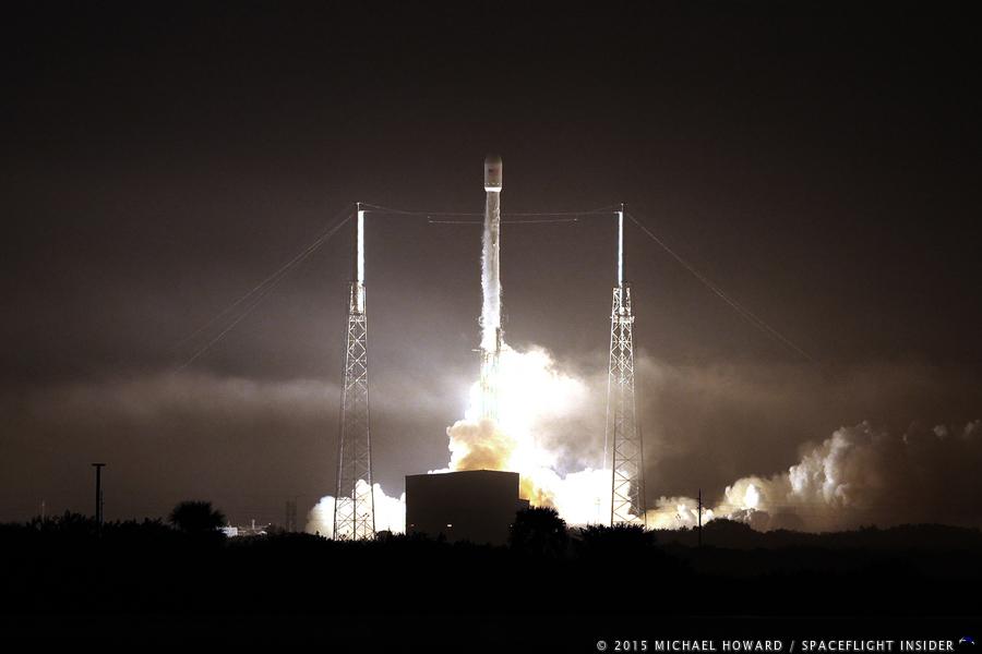 Spacex_falcon_9_eutelsat_115__abs_3a-michael_howard