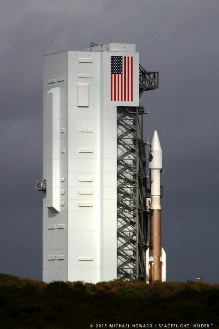 NASA_atlas_v_mms-michael_howard SpaceFlight Insider
