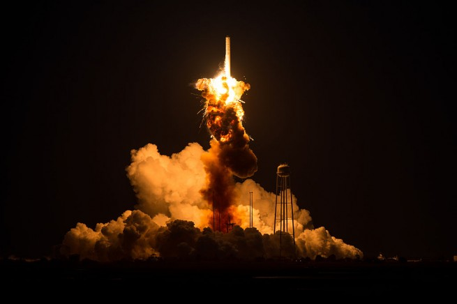 Antares_Orb-3_launch_failure_(201410280009HQ)