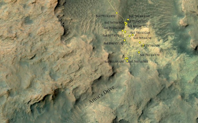 Curiosity_sol903-map-artists-647x404.jpg