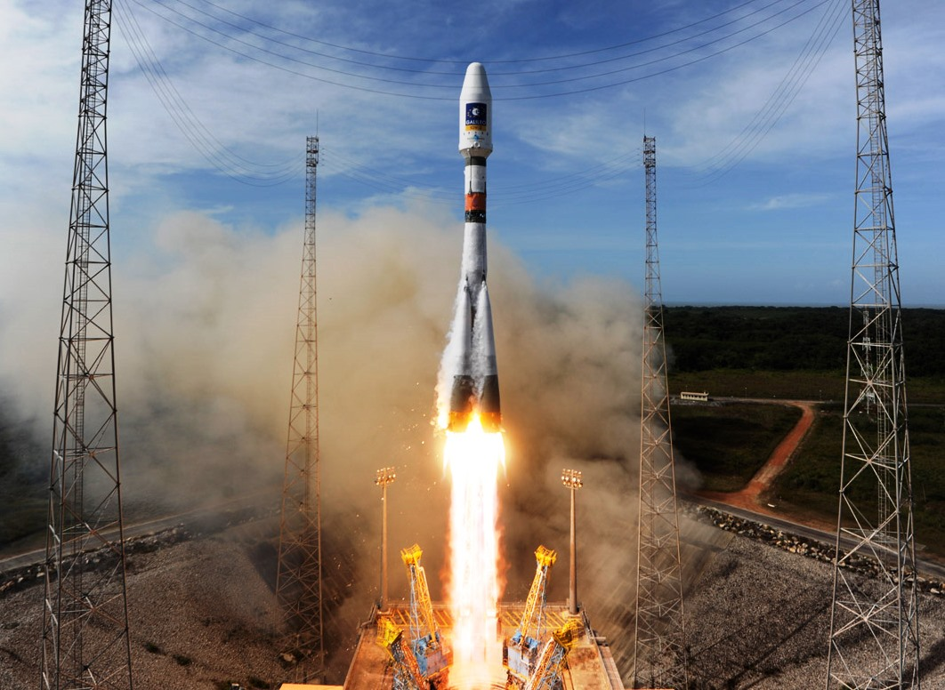 Launch-of-two-Galileo-satellites-S-Corvas-ESA-photo-posted-on-SpaceFlight-Insider.jpg