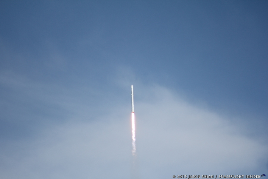 Spacex_falcon_9_crs6-jason_rhian