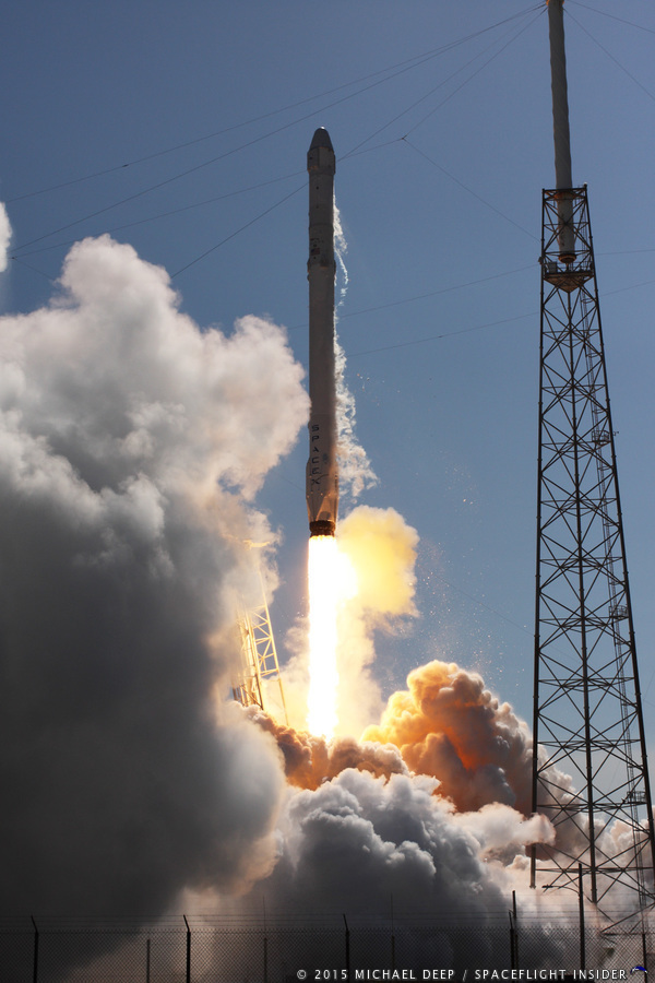 SpaceX_falcon_9_crs6-michael_deep
