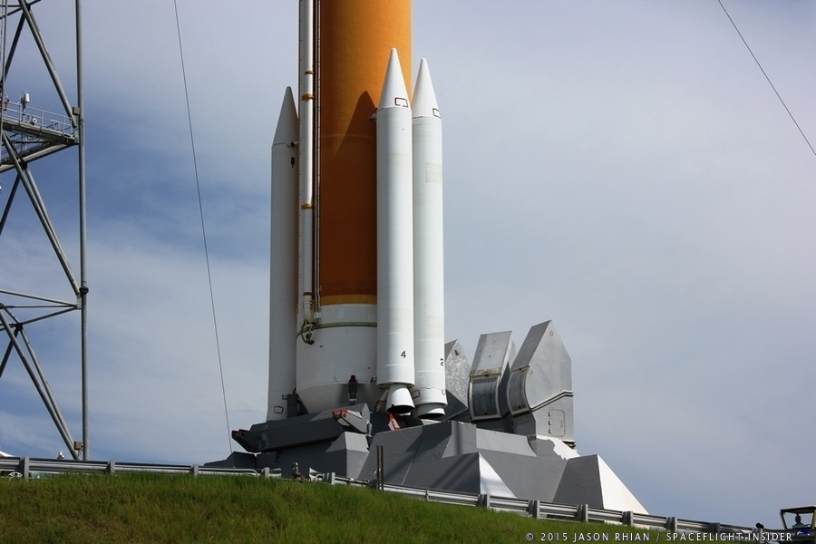 Orbital ATK_antares_antares-jason_rhian SpaceFlight Insider