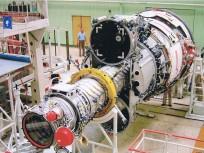 Persona satellite being prepared for launch. Photo Credit: vninform.ru