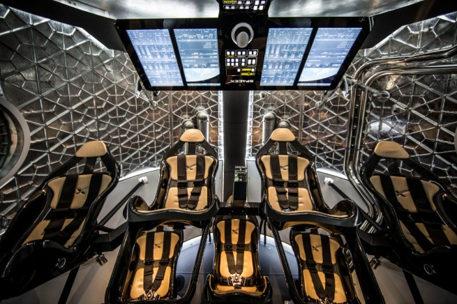dragon-v2-interior-spacex-655x436.jpg