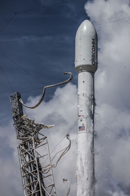 orbcomm_launch_logo_close_ photo credit SpaceX posted on SpaceFlight Insider