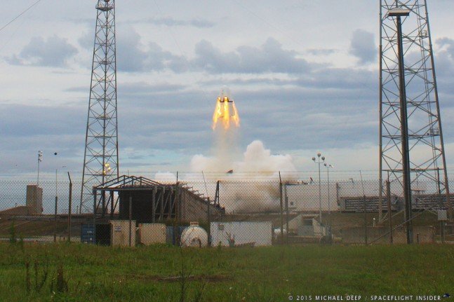 SpaceX_falcon_9_pad_abort_test-michael_deep