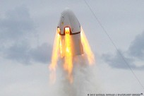 SpaceX_falcon_9_pad_abort_test-michael_howard