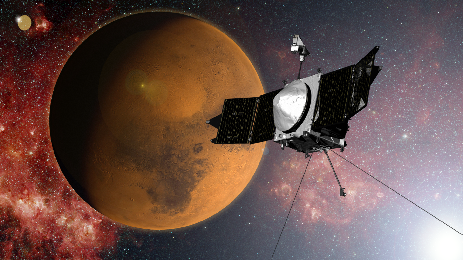MAVEN_Mars_arrival_comp