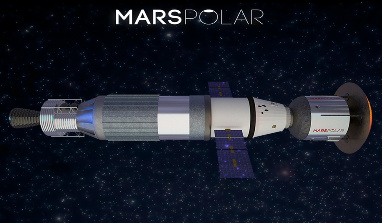 Mars-Polar-spacecraft-commercial-SpaceX-Dragon.png