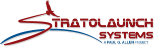 Stratolaunch_logo posted on SpaceFlight Insider