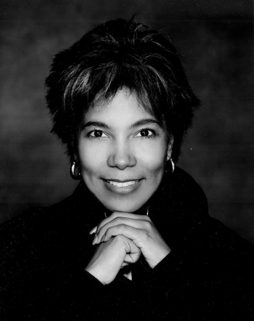 NASA engineer Claudia Alexander NASA photo posted on SpaceFlight Insider