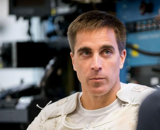 NASA-Astronaut-Chris-Cassidy-head-of-astronaut-office-NASA-photo-posted-on-SpaceFlight-Insider