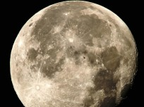 International-Space-Station-pass-in-front-of-the-Moon-NASA-photo-posted-on-SpaceFlight-Insider