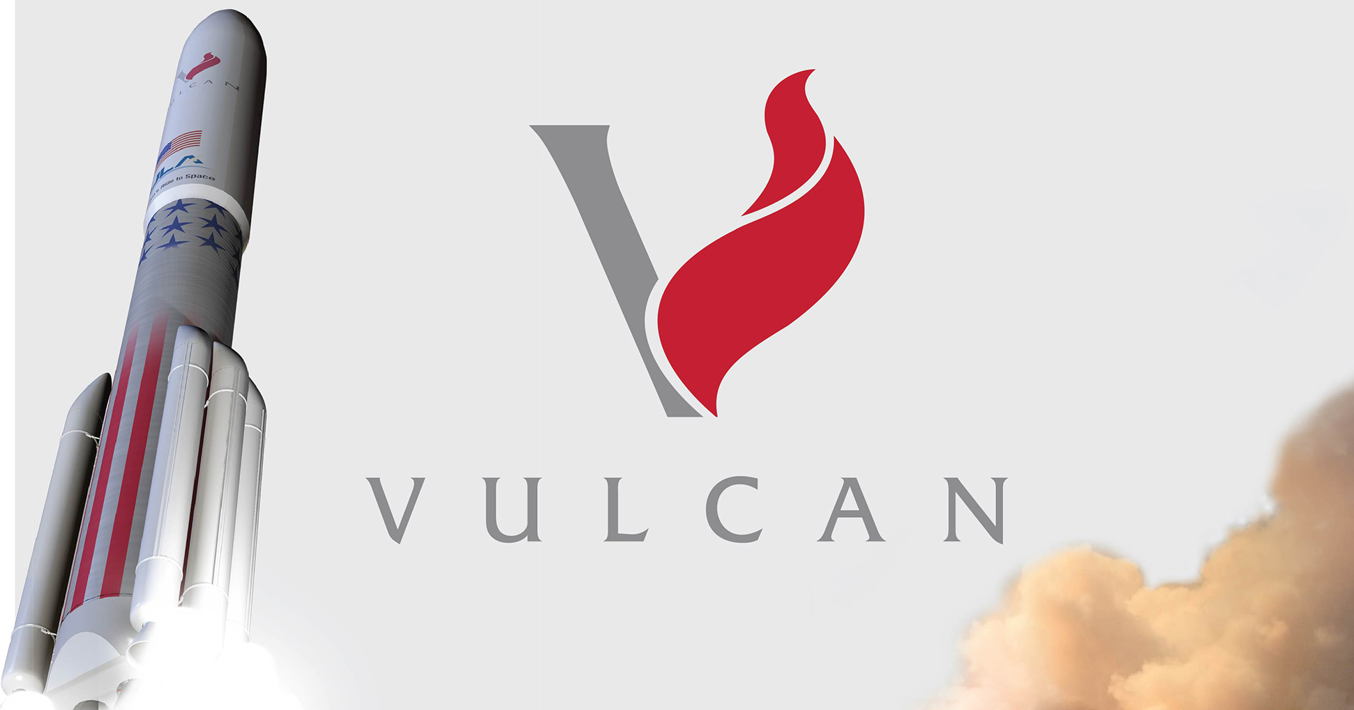 United Launch Alliance Vulcan Next Generation Launch System NGLS ULA image posted on SpaceFlight Insider