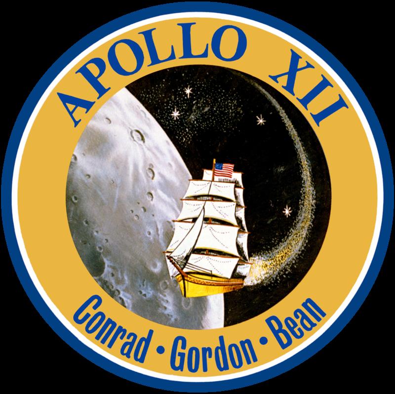 apollo mission logos posters - photo #21