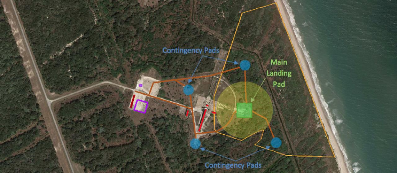 Landing_Zone_1_Map