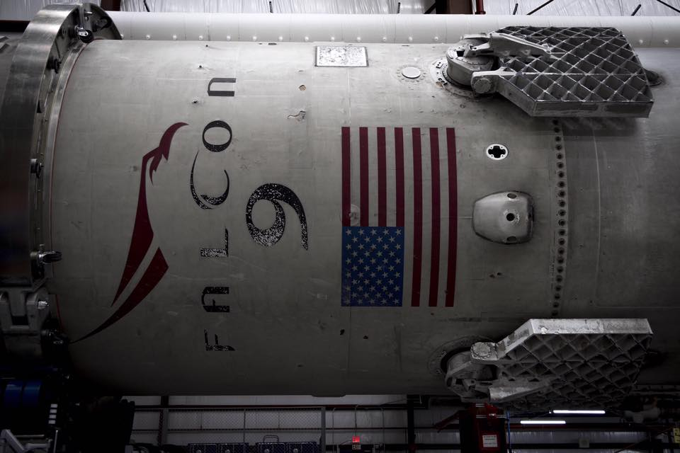 SpaceX, Blue Origin and the dream of reusable rockets
