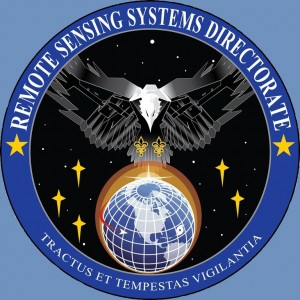 SBIRS logo USAF image posted on SpaceFlight Insider