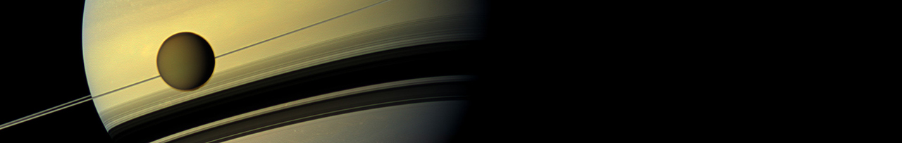 saturn_titan_cassini