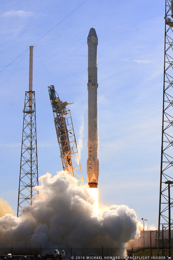 5766-spacex_falcon_9_crs8-michael_howard