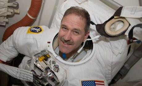 john-grunsfeld-science-mission-director NASA photo posted on SpaceFlight Insider
