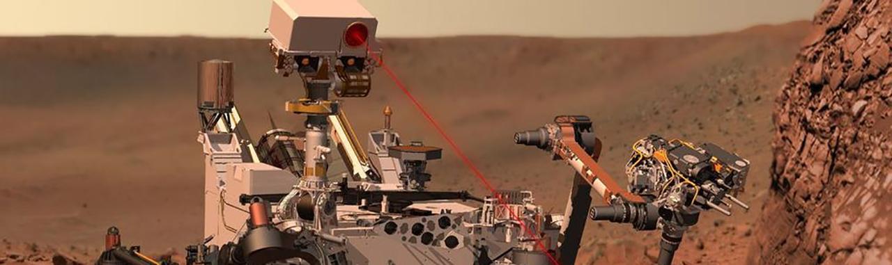 msl-laser