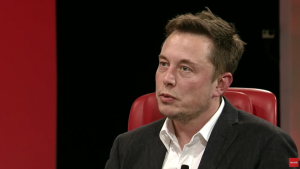 Elon-Musk-Code-Conference-2016-840x472