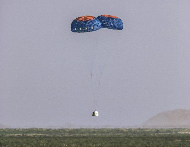 New_Shepard_Capsule_Landing_June-19-2016