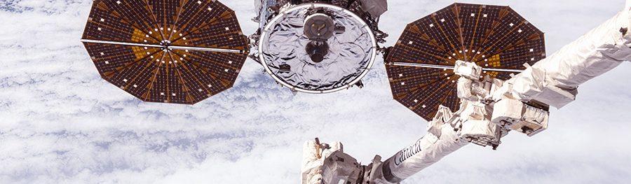Cygnus OA-6