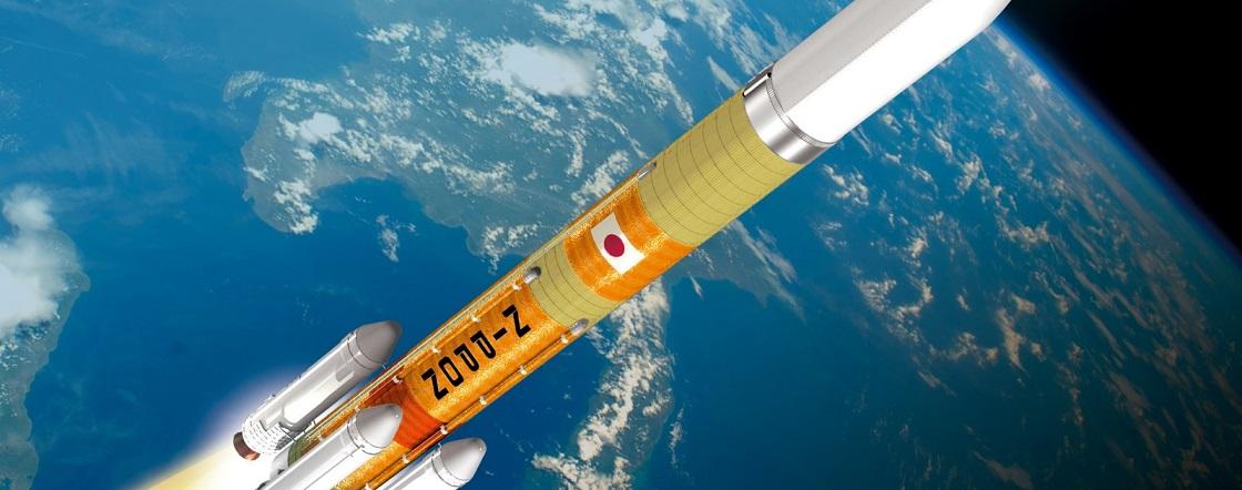 http://www.spaceflightinsider.com/wp-content/uploads/2016/07/top_image-%E2%80%94-kopia.jpg