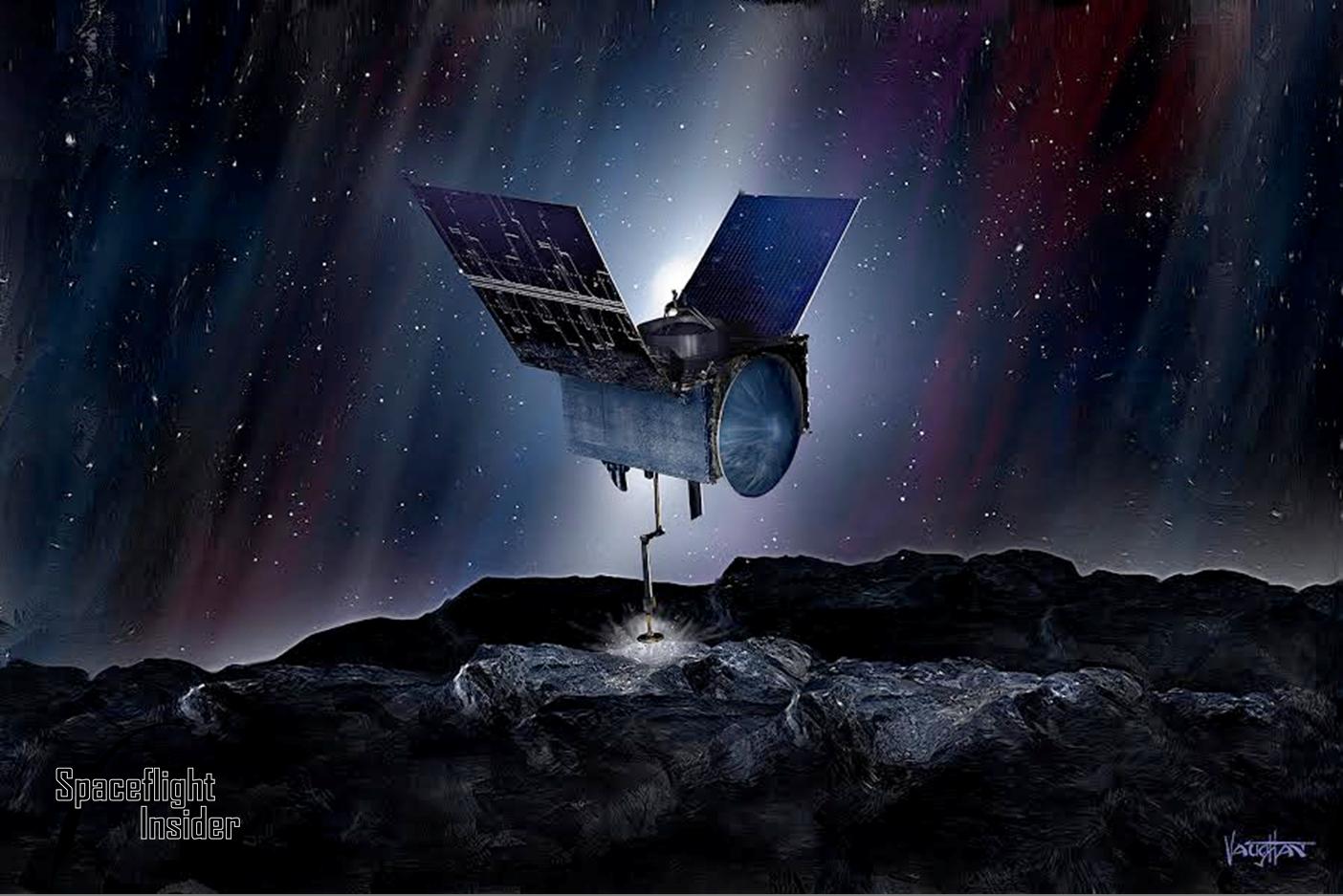 osiris-rex-above-asteroid-bennu-image-credit-james-vaughan-spaceflight-insider