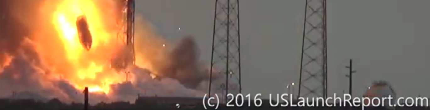 spacex-falcon-9-amos-6-cape-canaveral-air-force-station-space-launch-complex-40-explosion-accident-disaster-anomaly-mishap-uslaunchreport-mike-wagner-image-posted-on-spaceflight-insider