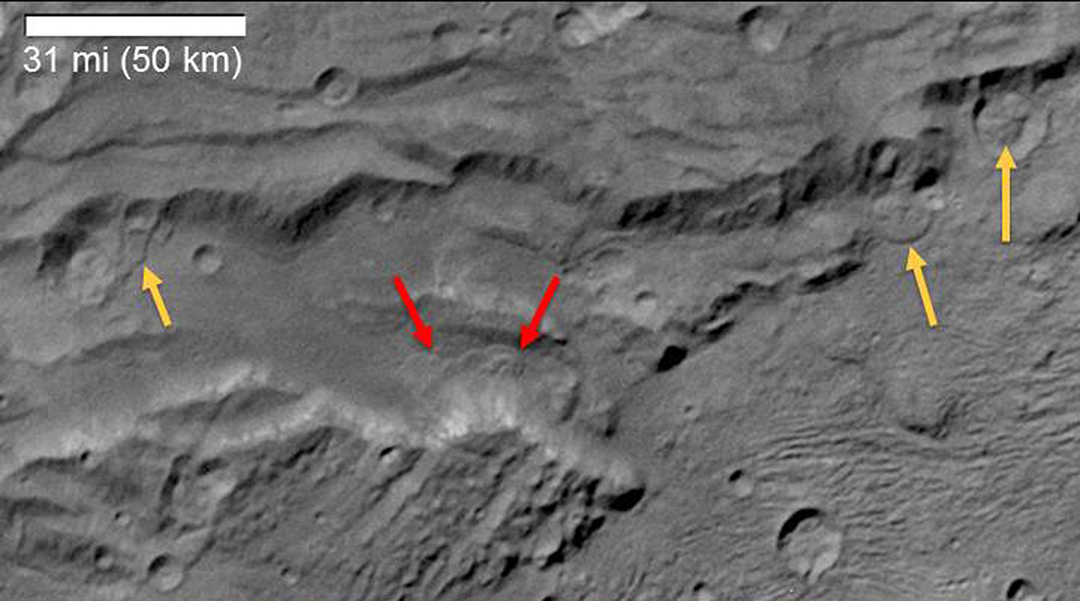 nh updated charon chasm wide annotated