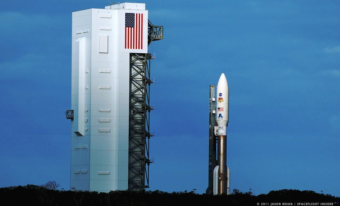 atlas v curiosity-#9