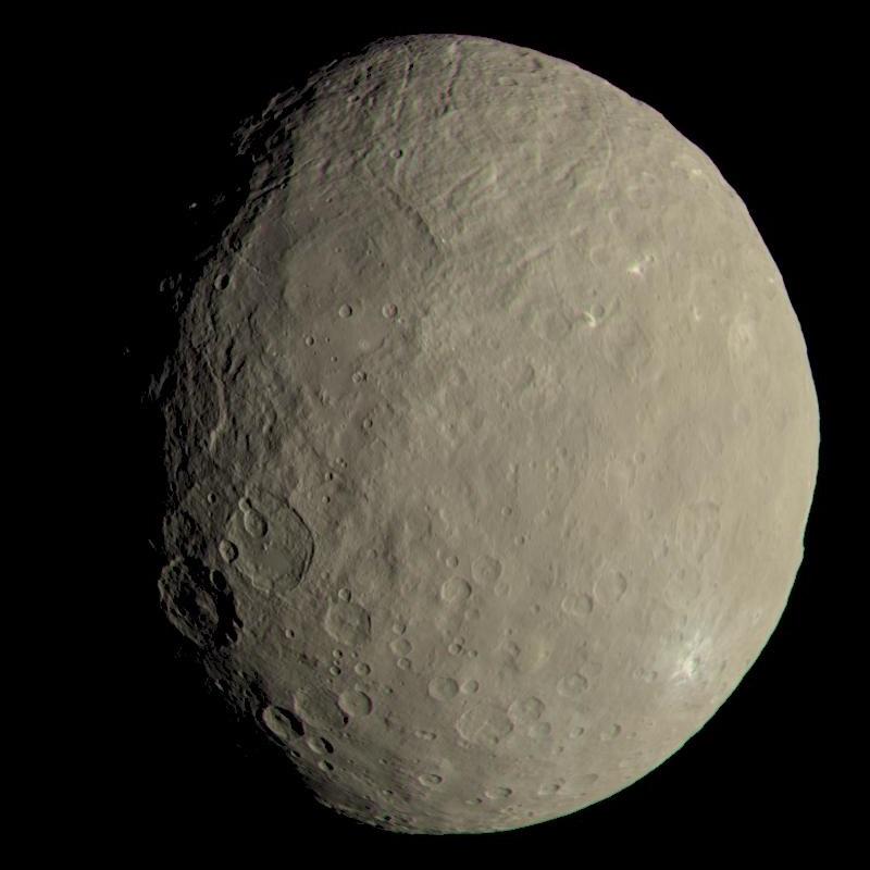 http://www.spaceflightinsider.com/wp-content/uploads/2016/11/Ceres-color-PIA21079.jpg