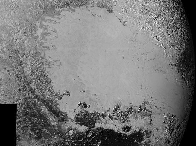 sputnik planitia high-res