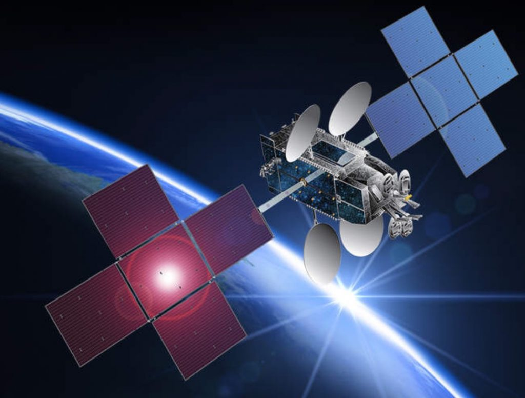 Ula To Close Out 2016 With Launch Of Echostar Xix