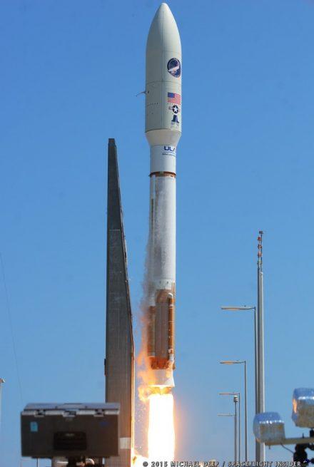 X-37B afspc5