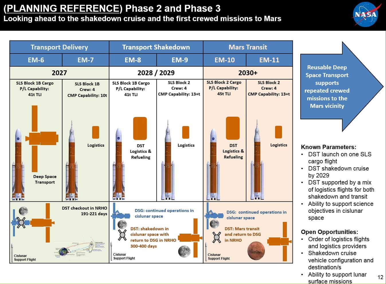 http://www.spaceflightinsider.com/wp-content/uploads/2017/03/Gerst5.jpg