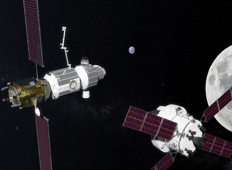 raket i europa