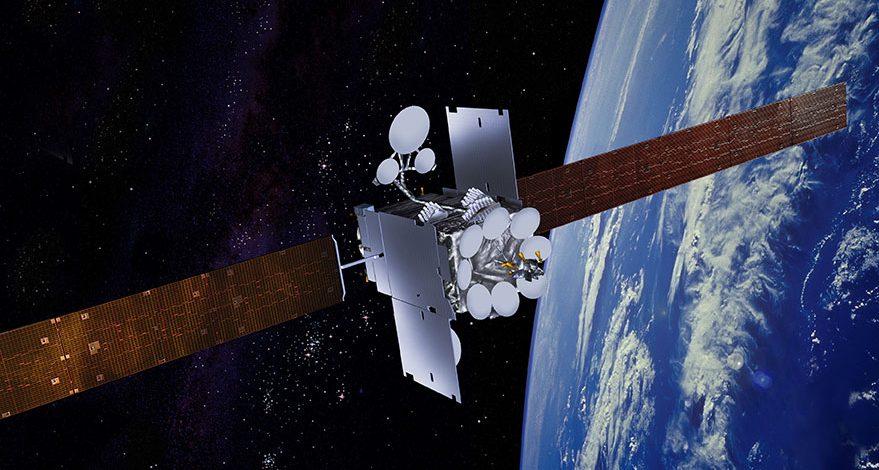 space exploration satellites - photo #35