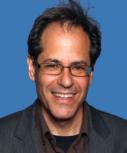 Jeffrey Manber