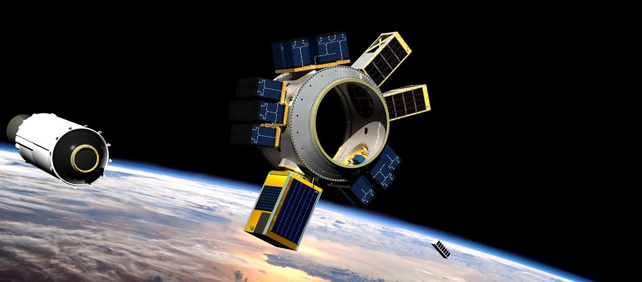 NASA U Class payloads image credit SpaceFlight Inc - Copy
