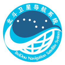 Beidou Navigational Satellite System logo image credit BNSS